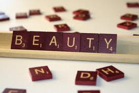 Writing for Beauty