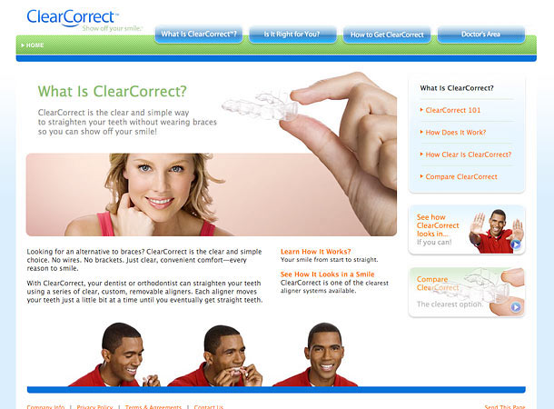 clearcorrect_web