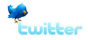 twitter-logo-are-you-twittering